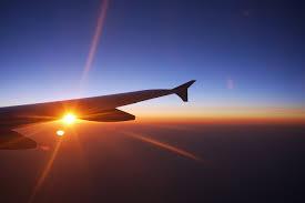 aerolíneas ecológicas