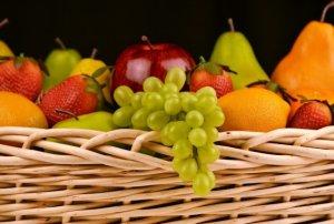 alimentos ecológicos mejor salud