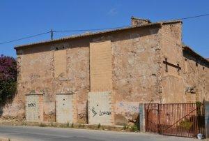 barrio valenciano benicalap ayuda europea